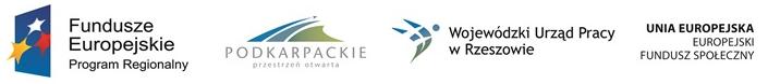 4 - logotypy do wnetrza artykulu