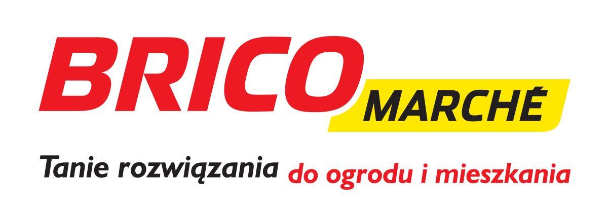 Logo_z_has³em_krzywe.cdr