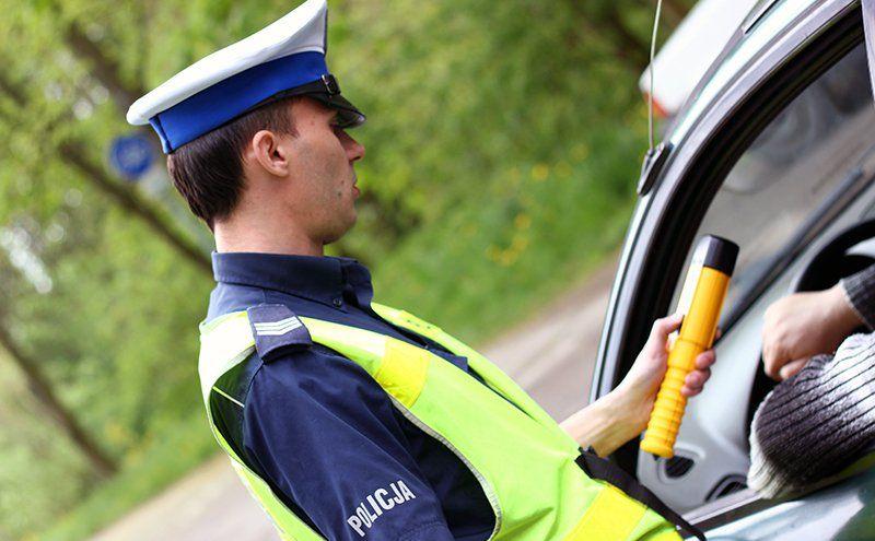 foto: archiwum policja.pl