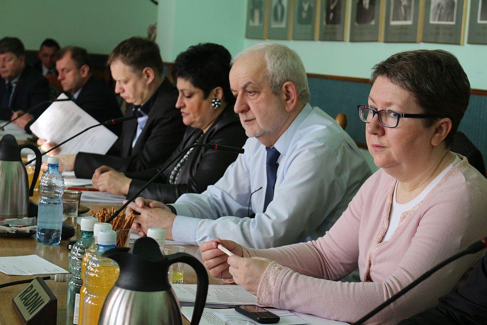 foto: archiwum Esanok.pl