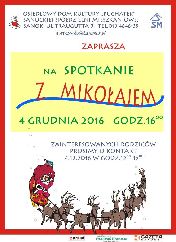 _Afisz_MIKOłAJ 2016