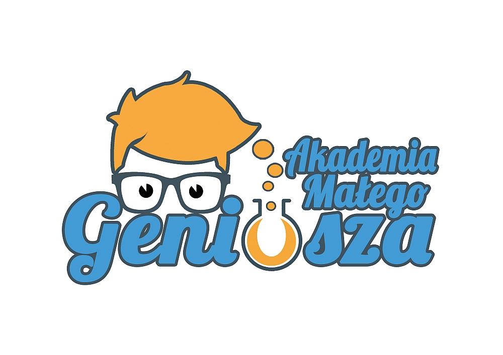 Akadmeia Malego Geniusza