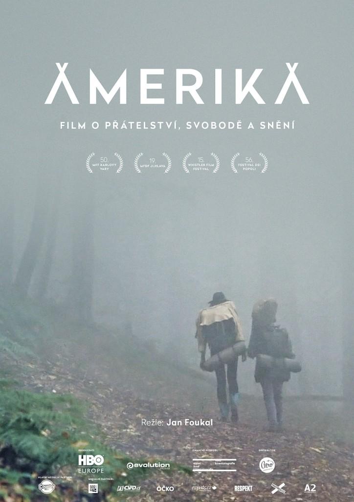 Amerika-A1partner_náhled