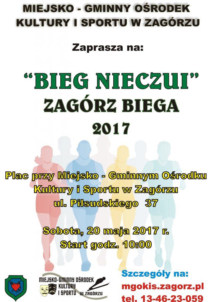 Bieg-Nieczui-734x1024