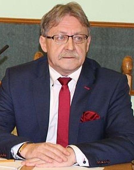 Bogdan Struś