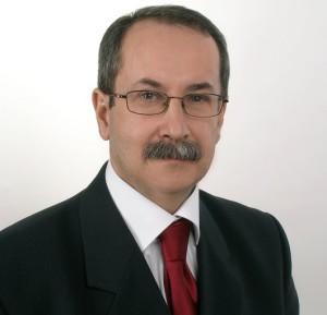 Andrzej Chrobak