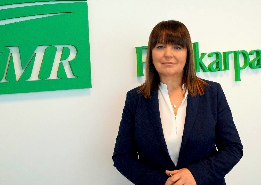 Dyrektor Teresa Pamuła_3