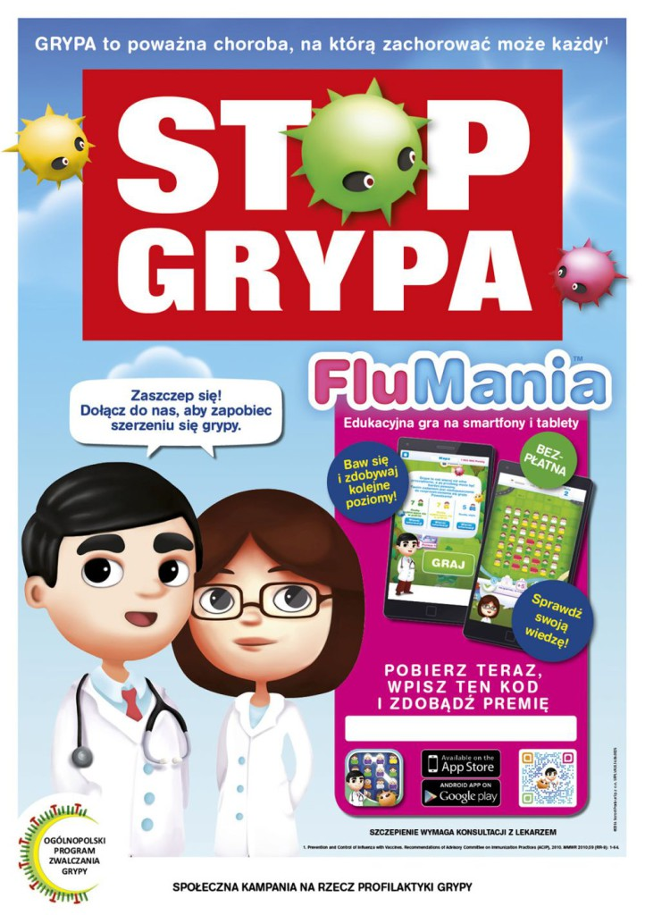 FluMania_plakat_A2-
