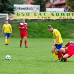 Foto Tomasz SowaIMG_5032