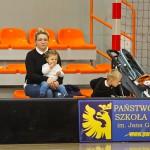 Foto Tomasz SowaIMG_5371