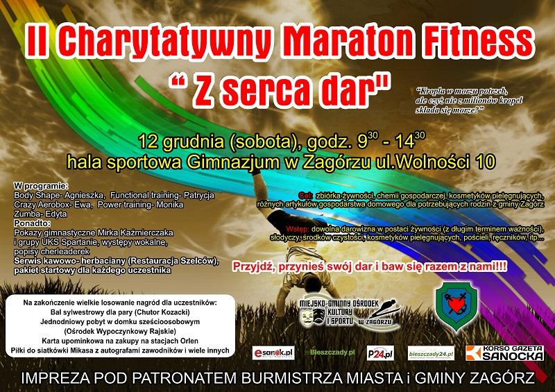 II Maraton Fitnes_copy