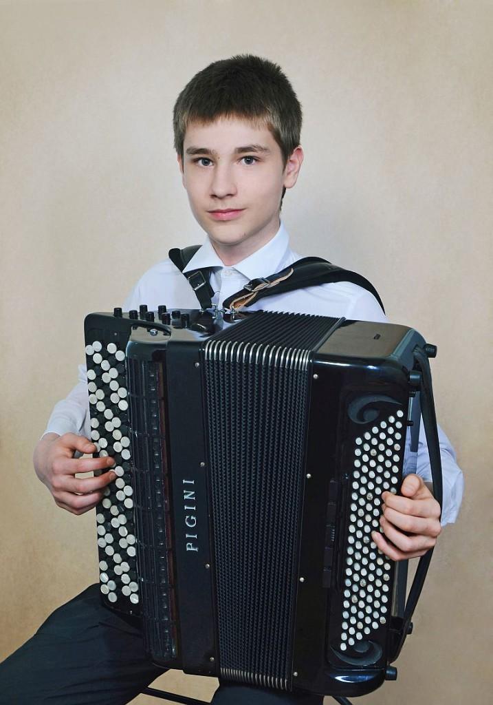 Jakub Kucia