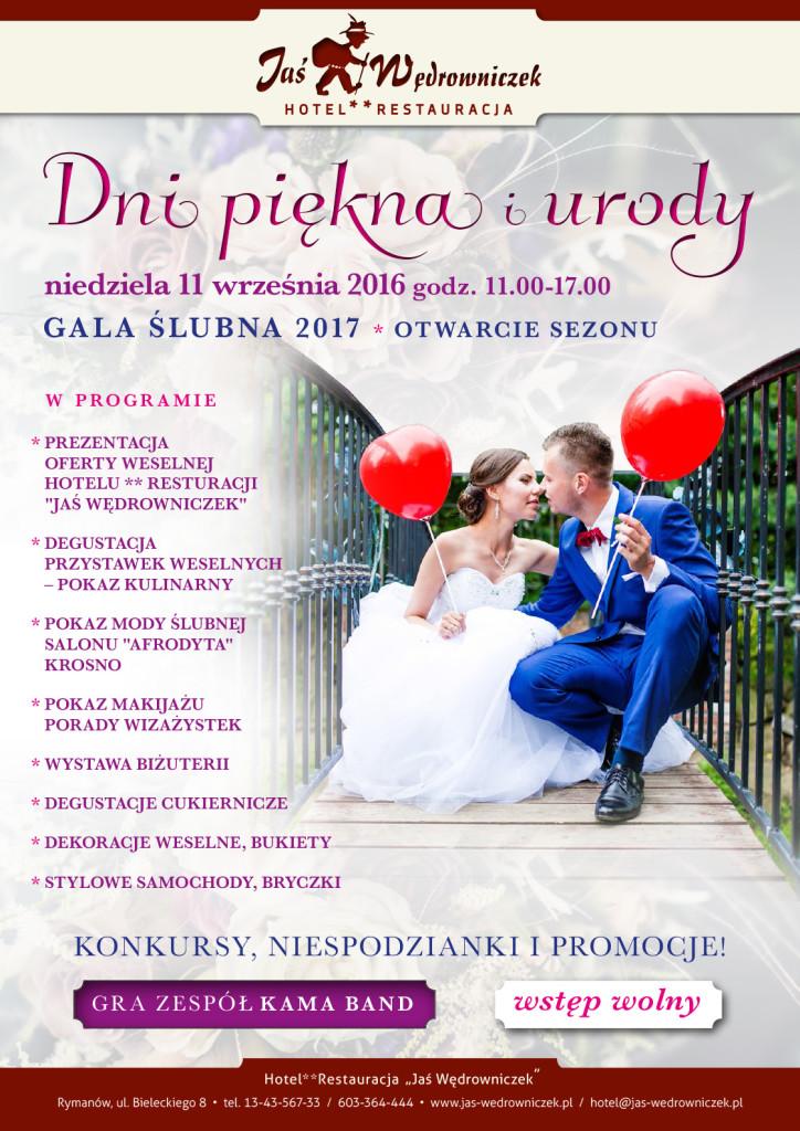 Jaś-Gala-Slubna-2016_plakat-A3_jpg