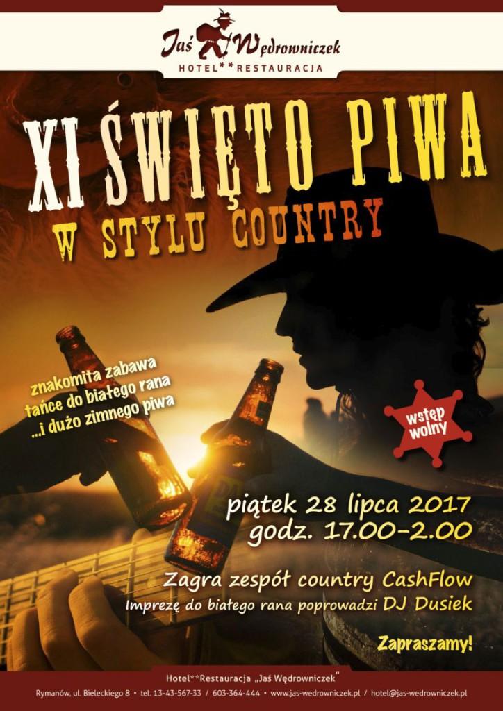Jas-Swieto-Piwa_plakat-A3_Prev7-170622