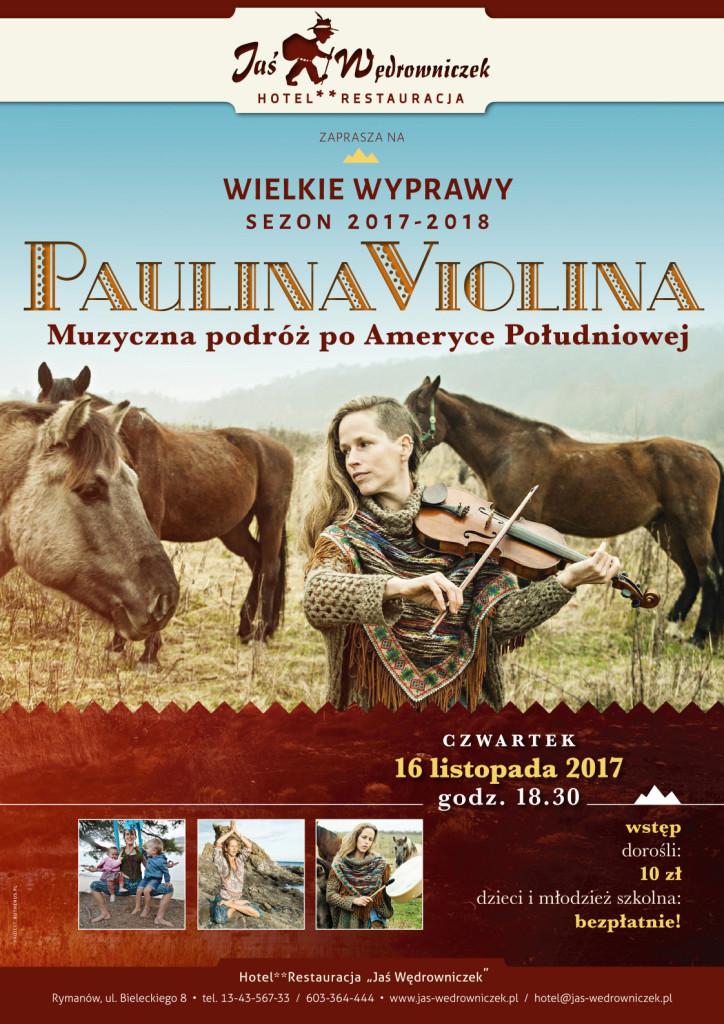 Jas_-Wyprawy-Paulina-Violina_plakat-A3_Web-171017-1