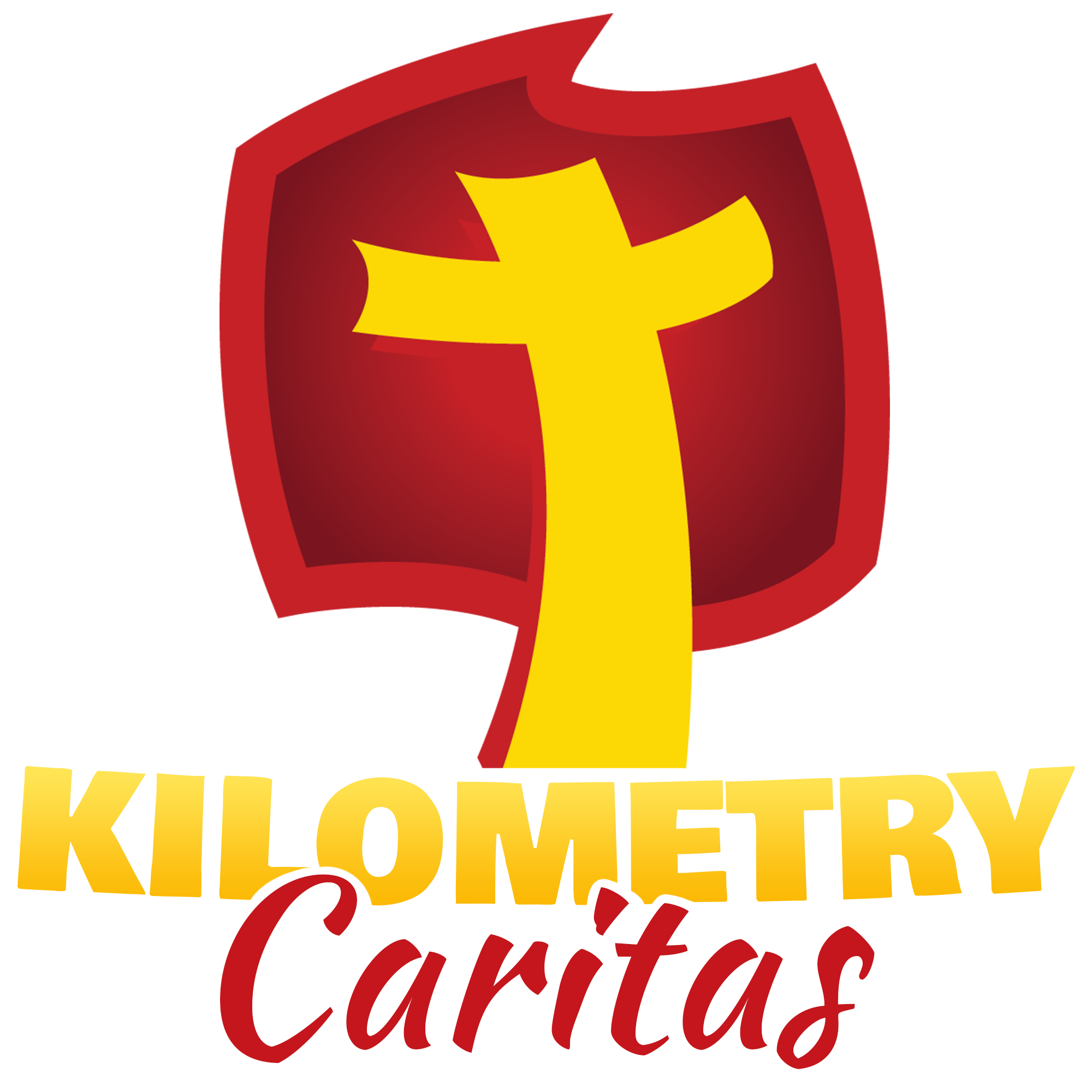 KC-Logo-tlo-biel