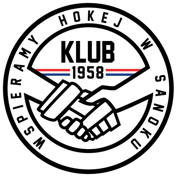 KLub 58