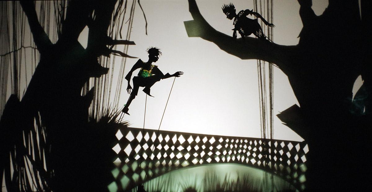 KMP_foto.Andrzej_Pietyra (10) Teatr Figur