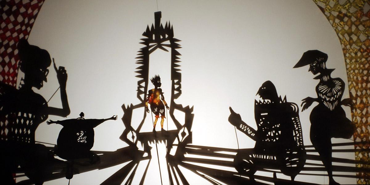 KMP_foto.Andrzej_Pietyra (6) Teatr Figur