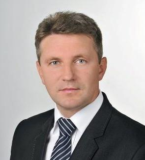 Krzysztof-Strzyż