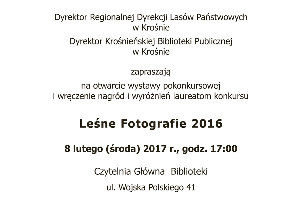 LF 2016 - zaproszenie-3