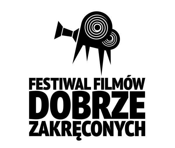 Logo FDZ