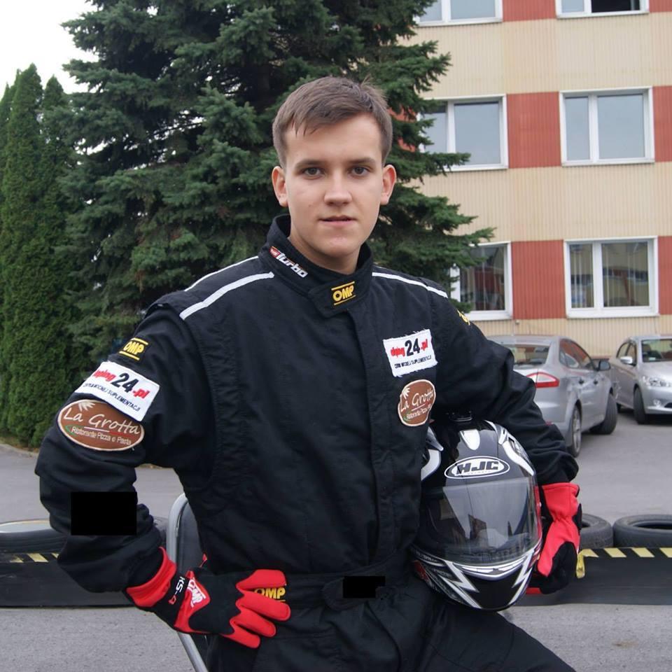 Marcin_Wrona
