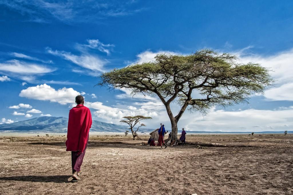 Masaj.jpg