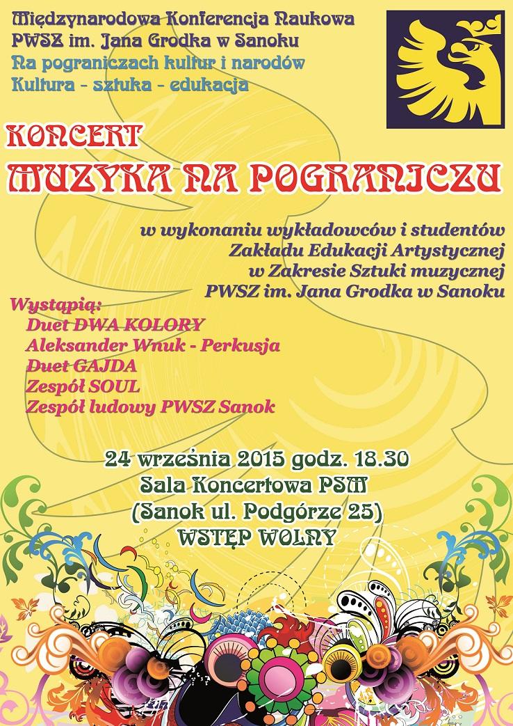 NP3_koncert