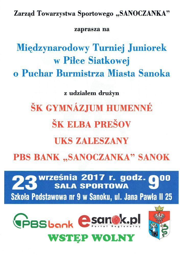 PLAKAT-SANOCZANKA-1