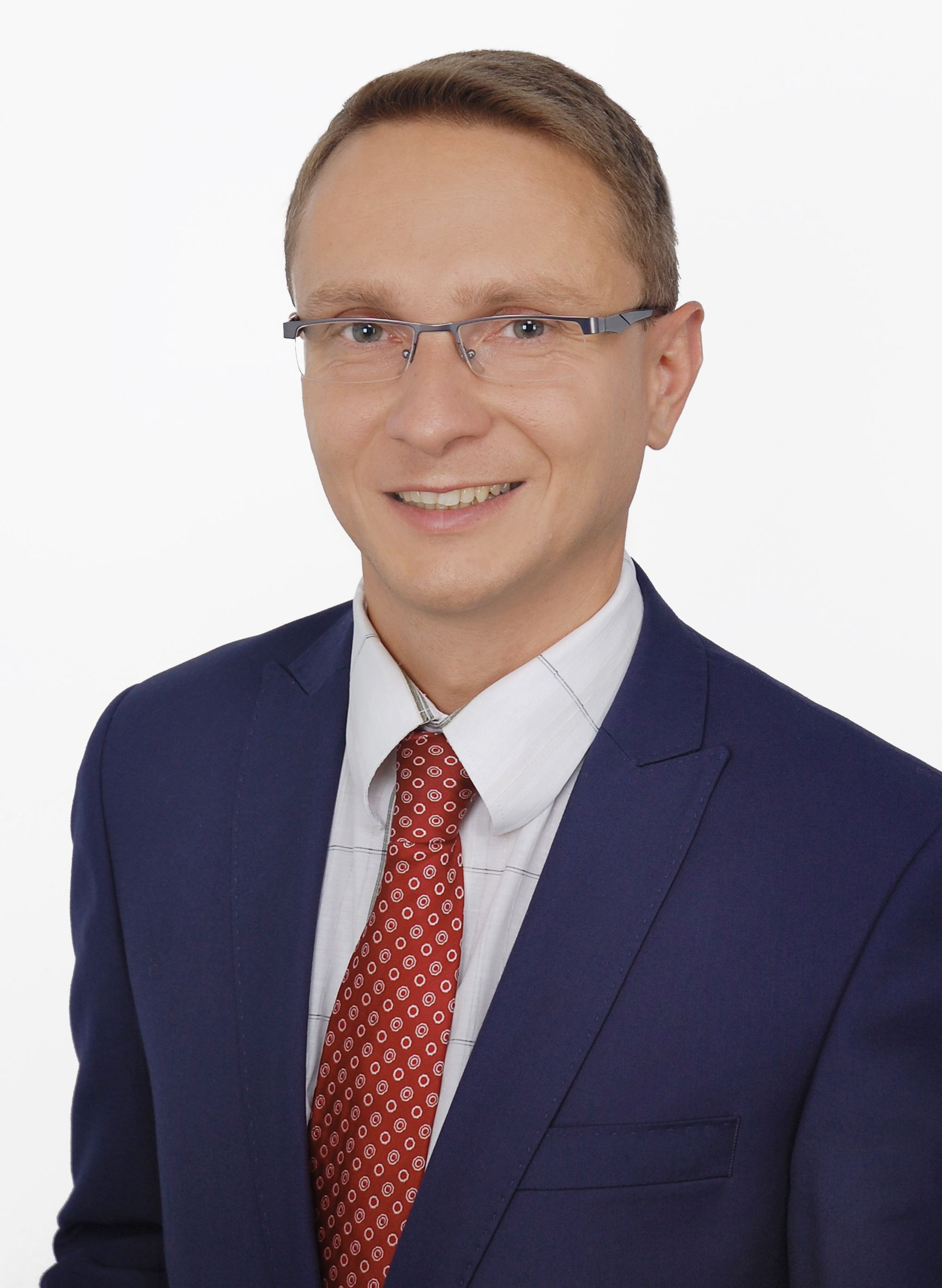 Piotr Uruski