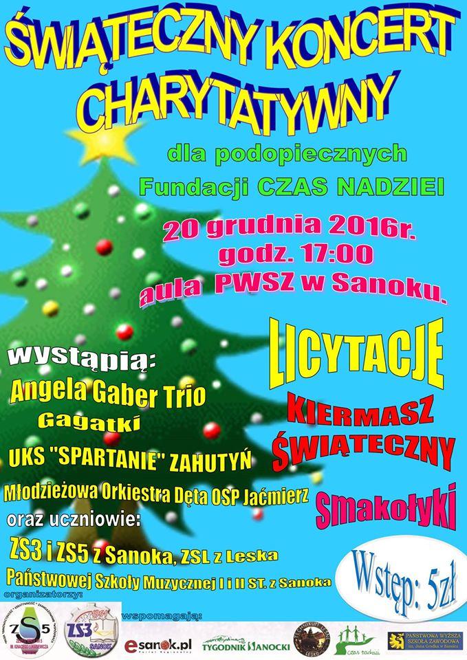 Plakat-na-koncert