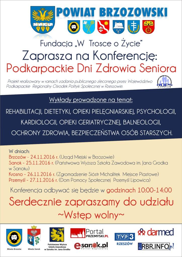 Plakat_konferencja (1)
