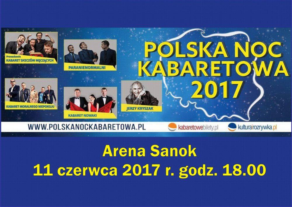 Polska-Noc-Kabaretowa-kabarety-poziom