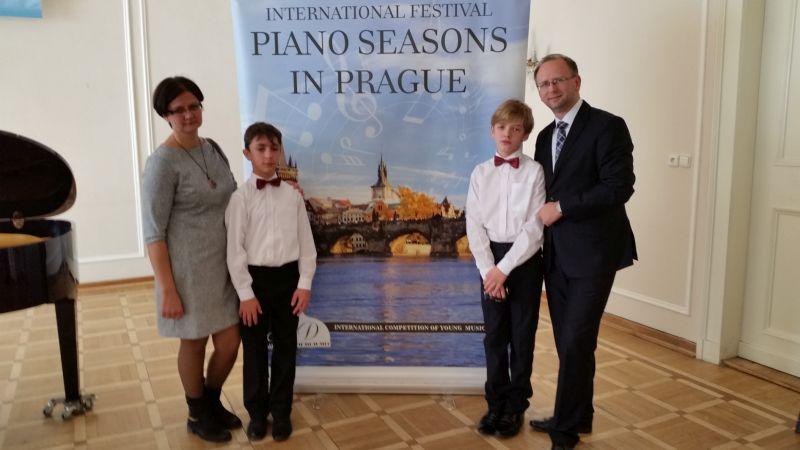 Praga 2015 1