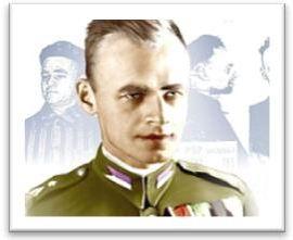 Rotmistrz_Witold_Pilecki
