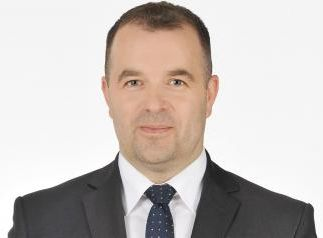 Sebastian Niżnik