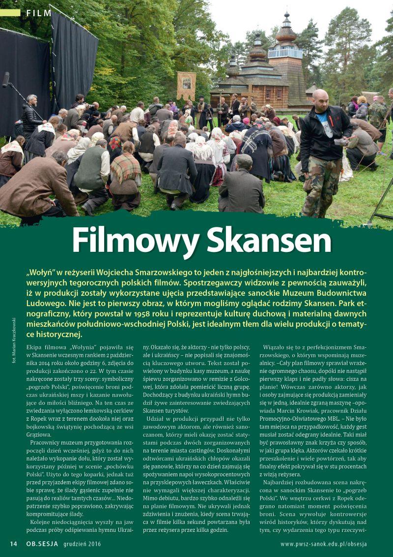 Skansen_14