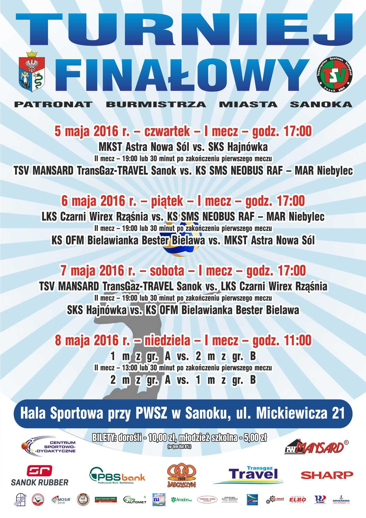 TSV-Plakat-A1_FINAuFFFDY
