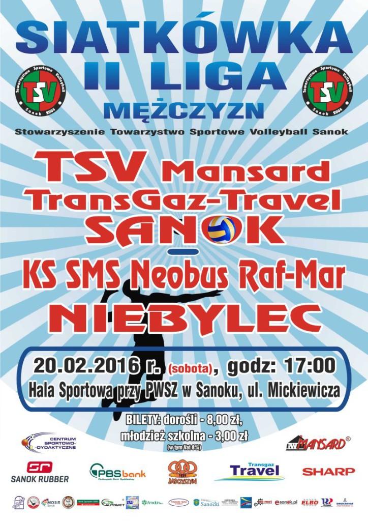 TSV Plakat A2_Niebylec