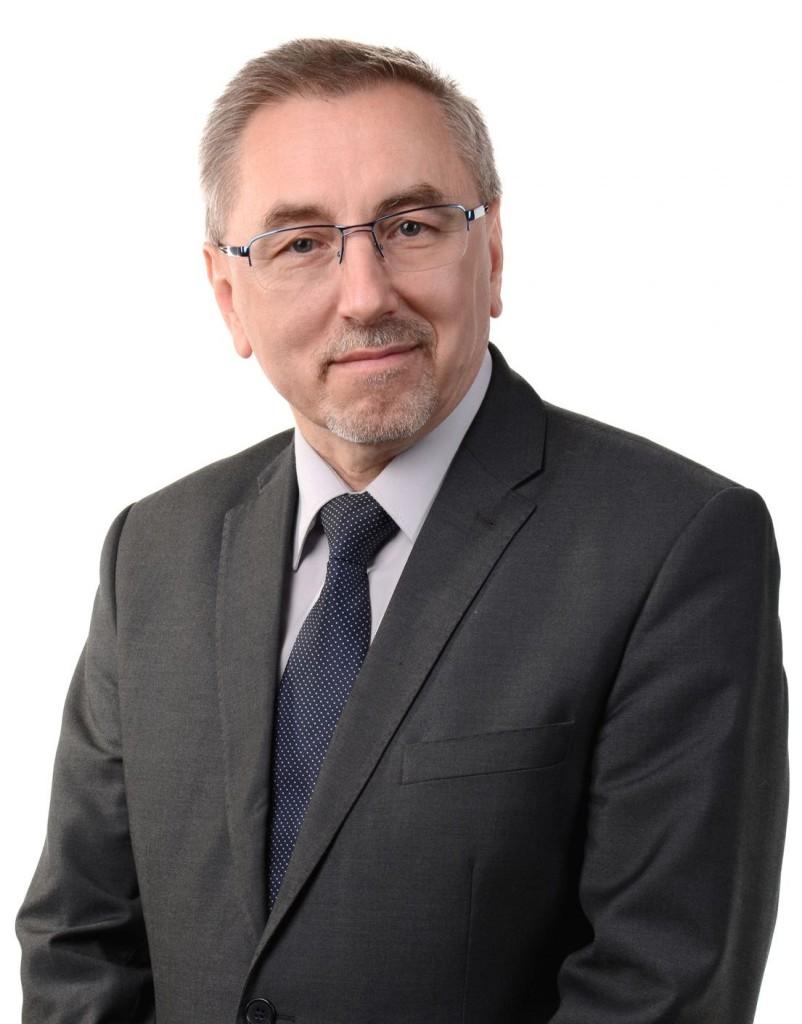 Tadeusz Pióro