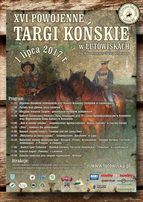 Targi Konskie 2017-4516aaf8