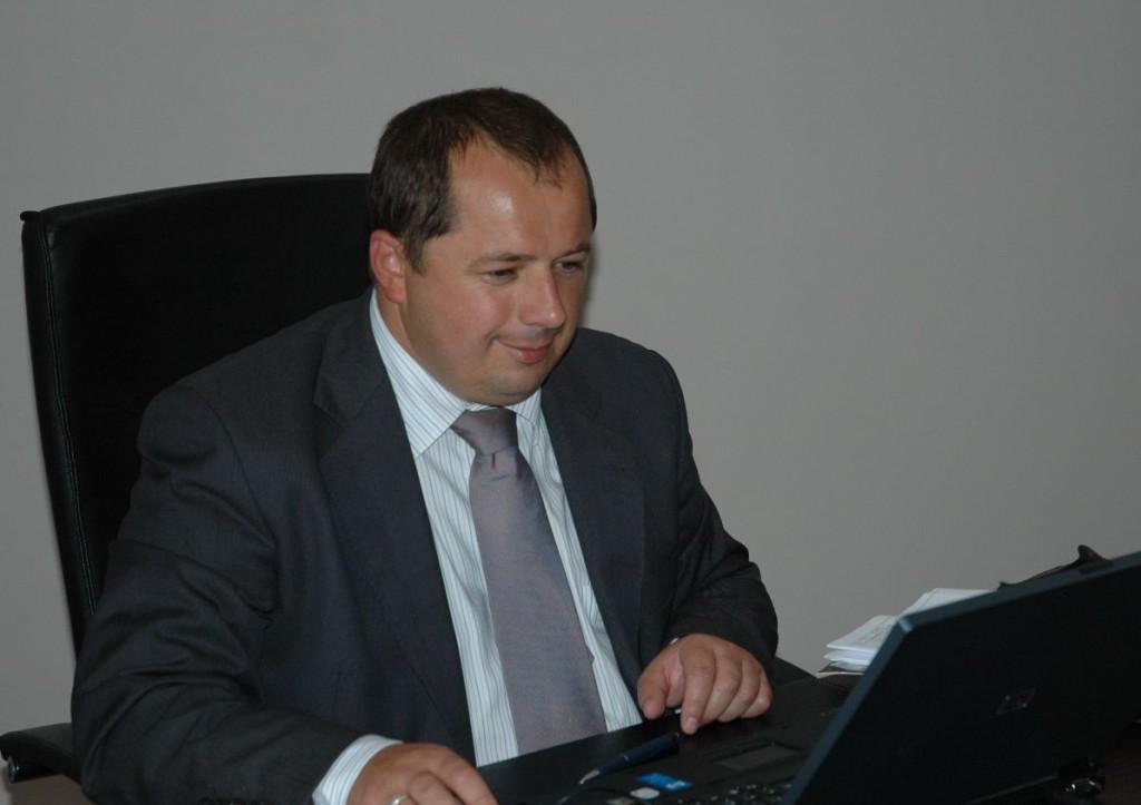 Tomasz-bil