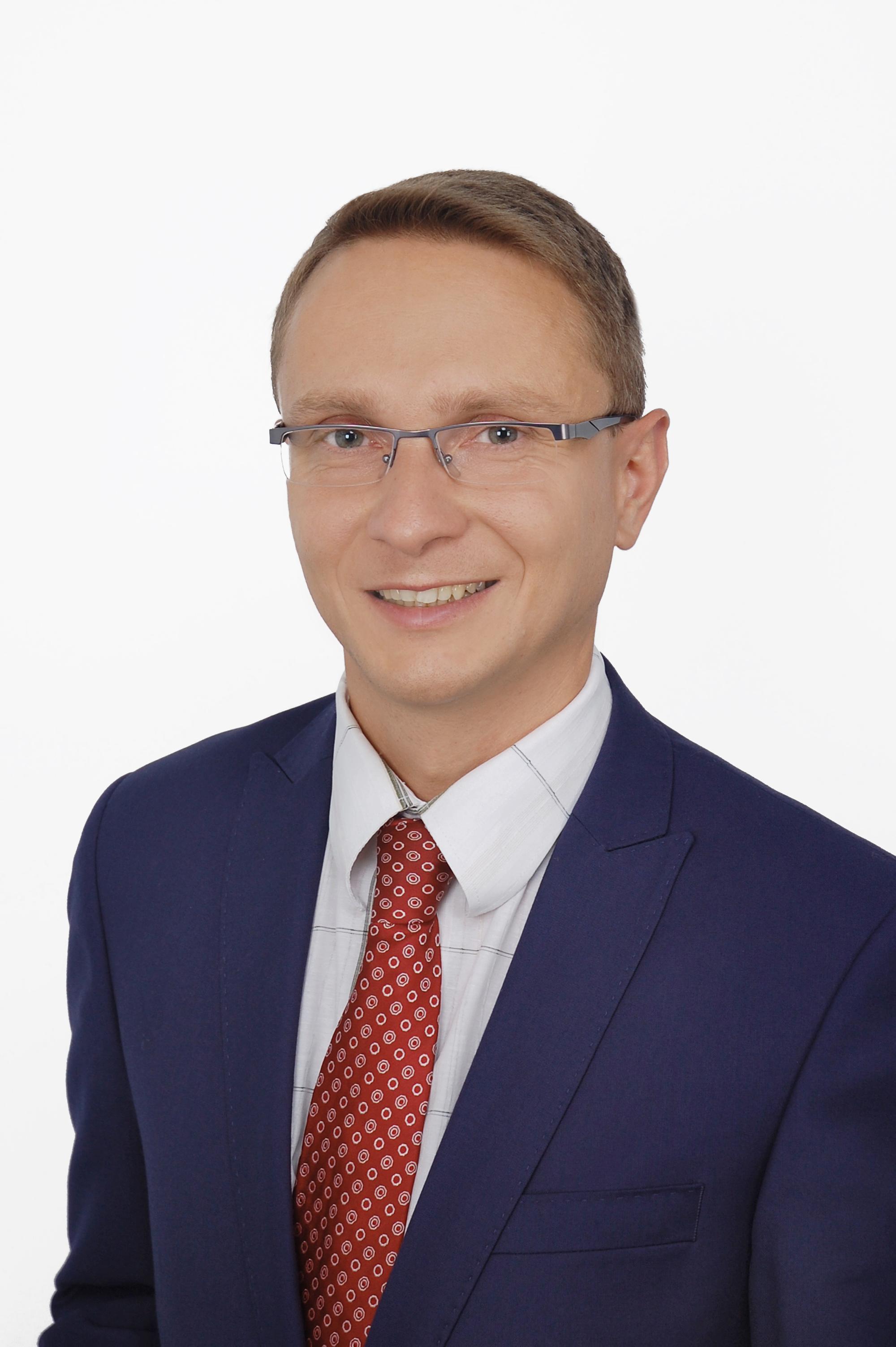 Uruski-Piotr