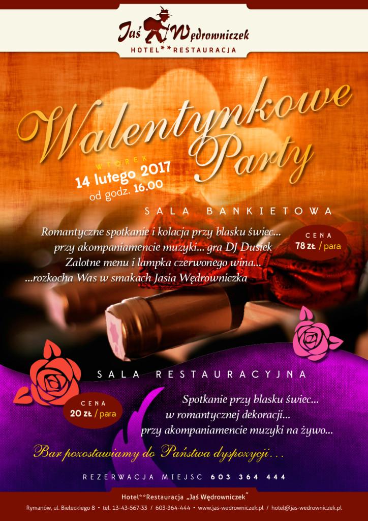 Walentykowe-Party_plakat-A3_Prev3-170118