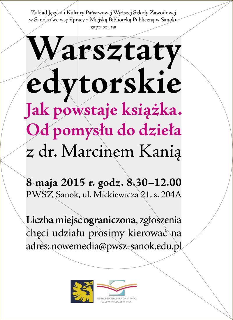 Warsztaty edytorskie_05