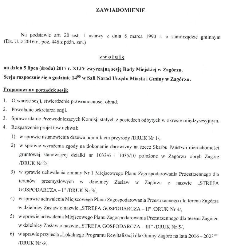 Zagorz1
