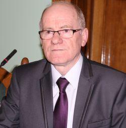Zbigniew Daszyk