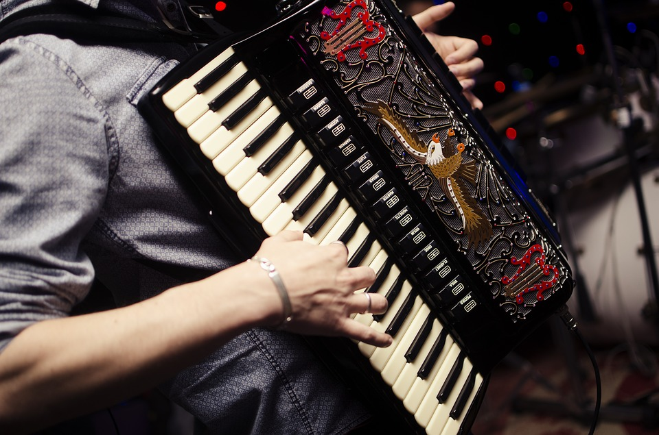 accordion-1855794_960_720