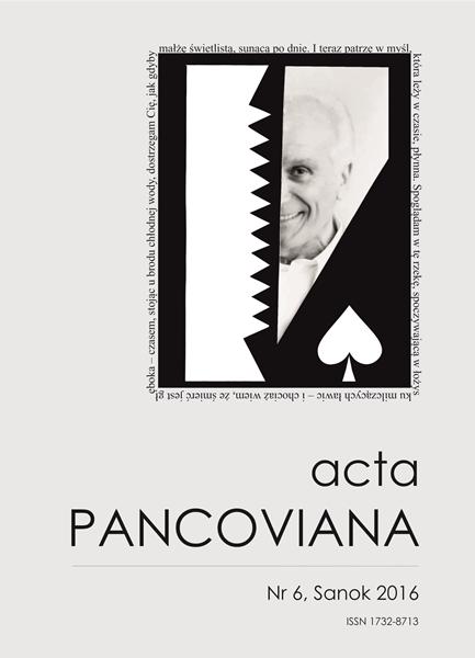 acta6-okladka